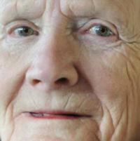 Mort : Yvette Farnoux 10 septembre 1919 - 7 novembre 2015