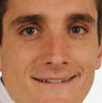 Laurent Vidal 18 février 1984 - 10 novembre 2015