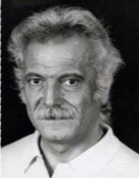 Georges BRASSENS 22 octobre 1921 - 29 octobre 1981