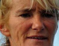 Anne Caseneuve 12 avril 1964 - 19 novembre 2015