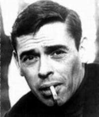 Jacques BREL 8 avril 1929 - 9 octobre 1978