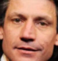 Laurent Violet 29 janvier 1965 - 4 décembre 2015