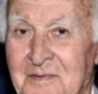 Robert Loggia 3 janvier 1930 - 4 décembre 2015