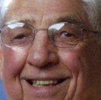 Obsèques : Glen Sonmor 22 avril 1929 - 14 décembre 2015