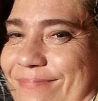Rose Siggins   1972 - 12 décembre 2015