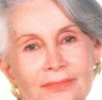 Madame Claude 6 juillet 1923 - 19 décembre 2015