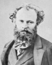 Édouard MANET 23 janvier 1832 - 30 avril 1883