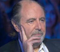 Michel Delpech 26 janvier 1946 - 2 janvier 2016