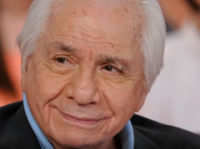 Michel Galabru 27 octobre 1922 - 4 janvier 2016