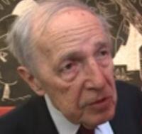 Pierre Boulez 26 mars 1925 - 5 janvier 2016