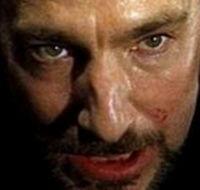 Alan Rickman 21 février 1946 - 14 janvier 2016