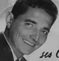 Hubert Giraud 28 février 1920 - 16 janvier 2016