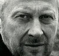 Colin Vearncombe 26 mai 1962 - 26 janvier 2016
