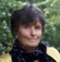 Margaret Forster 25 mai 1938 - 8 février 2016