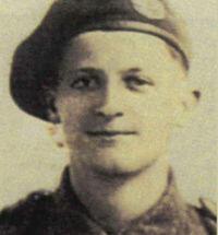 Décès : François ANDRIOT 14 juillet 1921 - 12 février 2016