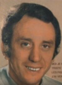 Carlo Nell 9 juin 1926 - 7 février 2016