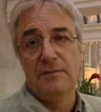 Andrzej Zulawski 22 novembre 1940 - 17 février 2010