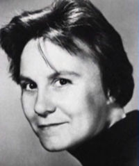 Harper Lee 28 avril 1926 - 19 février 2016