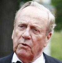 Obsèque : Johann Georg von Hohenzollern 31 juillet 1932 - 2 mars 2016