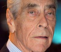 Disparition de l'ex-président du Conseil constitutionnel, Yves Guéna 6 juillet 1922 - 3 mars 2016