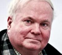 Pat Conroy 26 octobre 1945 - 4 mars 2016