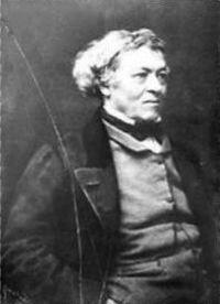 Jean-Baptiste COROT 16 juillet 1796 - 22 février 1875
