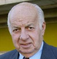 Claude Estier 8 juin 1925 - 10 mars 2016