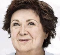 Rita Lafontaine 8 juin 1939 - 4 avril 2016