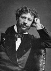 Charles Émile DURAND 4 juillet 1837 - 17 février 1917