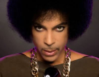 Prince  7 juin 1958 - 21 avril 2016