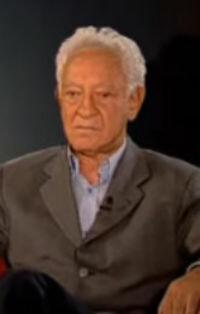 Martin Gray 27 avril 1922 - 25 avril 2016