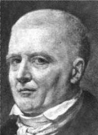 Jean-Honoré FRAGONARD 5 avril 1732 - 22 août 1806