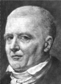 Obsèques : Jean-Honoré FRAGONARD 5 avril 1732 - 22 août 1806