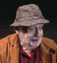 Alexandre Astruc 13 juillet 1923 - 19 mai 2016
