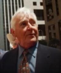 Alan Young 19 novembre 1919 - 19 mai 2016