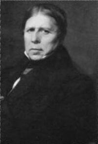 Dominique INGRES 29 août 1780 - 14 janvier 1867