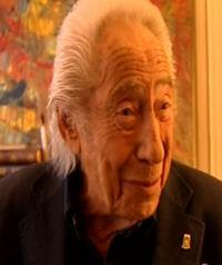 Pierre Grimblat 8 juillet 1922 - 3 juin 2016