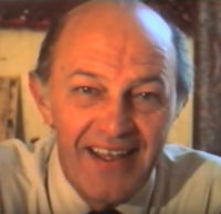 Maurice Pons   1925 - 8 juin 2016