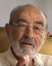 Edgard Pisani 9 octobre 1918 - 20 juin 2016
