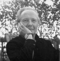 Robert MERLE 28 août 1908 - 27 mars 2004