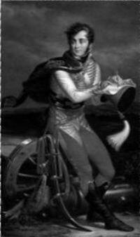 Louis-François LEJEUNE 3 février 1775 - 29 février 1848