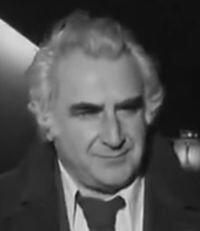 Disparition : Jacques Rouffio 14 août 1928 - 8 juillet 2016