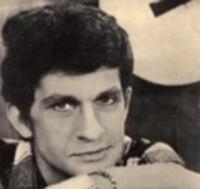 Gérard Bourgeois 17 juin 1936 - 8 juillet 2016