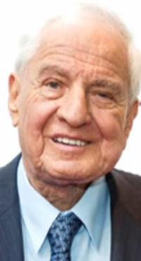 Garry Marshall 13 novembre 1934 - 19 juillet 2016