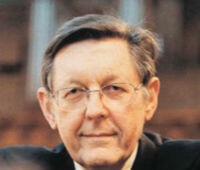 André Isoir 20 juillet 1935 - 20 juillet 2016