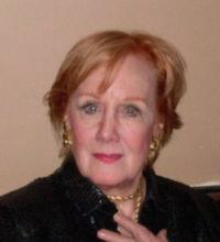 Marni Nixon 22 février 1930 - 24 juillet 2016