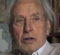 Bernard Dufour 21 novembre 1922 - 21 juillet 2016