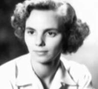 Anne de Roumanie 18 septembre 1923 - 1 août 2016