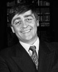 Gerald Cavendish Grosvenor 22 décembre 1951 - 9 août 2016