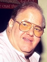 Lou Pearlman 19 juin 1954 - 19 août 2016